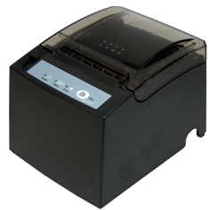 Принтер AdvanPOS WP-T810 RS232+USB (Тайвань)