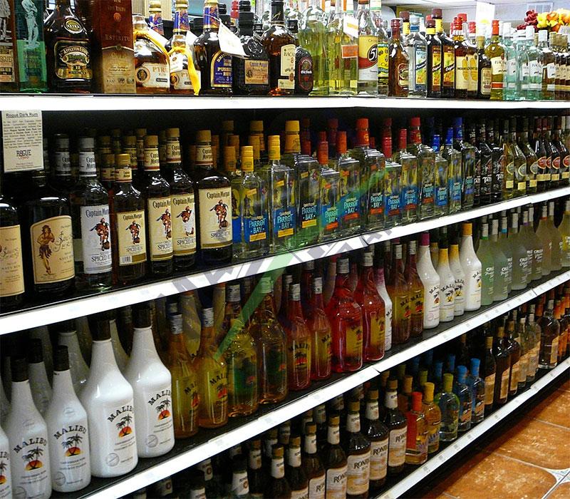 Особенности ЕГАИС электронная система учета продаж алкоголя в режиме реального времени