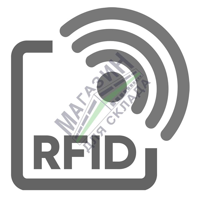 Особенность RFID считывателей